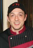 Sven Schoenig