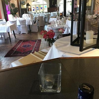phpThumb-cache-restaurant-s-kastanie